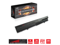 LB1 High Performance© Extended Life HP 587706-241 Laptop Battery 9-Cell 10.8V