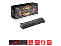 LB1 High Performance© HP Pavilion DV2601TU Laptop Battery 9-cell 11.1V