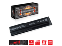 LB1 High Performance© Extended Life HP Pavilion DV4-1011TX Laptop Battery 9-cell 10.8V