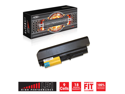 LB1 High Performance© Extended Life IBM Lenovo 41U3197 Laptop Battery 9-cell 10.8V