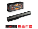 LB1 High Performance© High Capacity HP Pavilion DV7-1101XX Laptop Battery 12-Cell 14.4V