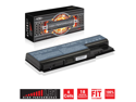 LB1 High Performance© Acer Aspire 7738G Laptop Battery 8-Cell 14.8V