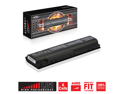 LB1 High Performance© Compaq Presario V2327AP Laptop Battery  10.8V