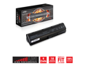 LB1 High Performance© Extended Life HP G62 455DX Laptop Battery 9-Cell 11.1V