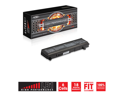 LB1 High Performance© Toshiba Dynabook VX/4 Laptop Battery 10.8V