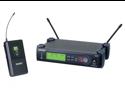 Shure SLX14 Wireless Microphone System H5 (518-542 MHz)