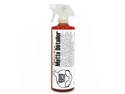 Chemical Guys SPI_995_16 - Meticulous Matte Detailer (16 oz)