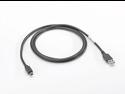 CBL:USB/CRD30XX
