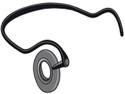 GN9300e Series Neckband