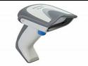 Datalogic GM4130-WH-910K1 Gryphon GM4130 Bar Code Reader