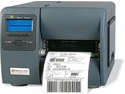 DATAMAX-O'NEIL I12-00-08000007 Bar Code Label Printer