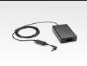 MOTOROLA PWRS-14000-148C Power supply cords