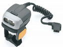 RS507 Hands-Free IMAGER REQUIRES EXT CAPACITY BATTERY