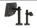MMF 225-76120-04 Rhino Elite Series Accessories Vesa Flex Assembly Mounting pole
