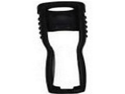MX7:BLACK PROTECTIVE BOOT