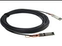 Sfp+ Cable Assembly 10M 10 Gigabit Ethernet Sfp+ Passi