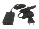 Universal Power Supply for IP 560, IP670, and VVX1500.