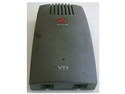 VTX 1000 INTERFACE MODULE SSVTX, 110V/220V