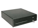CASH TRAY W/O COVER FOR CR4000 AND CR6000 SERIES