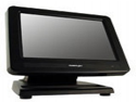 15-KS7215,ATOM-DC/1.8,2GB DDR3 POS READY