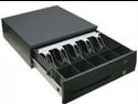 PRINTER DRIVEN CASH DRAWER W/ CABLE P/N 21863218010