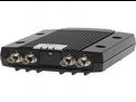 AXIS Q7424-R RUGGED ENCODER 4CH, SDHC, AUDIO, SFP, 802.3AF