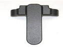 CLIP, BELT, CT14