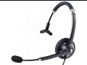 Jabra UC Voice 750 Mono Dark