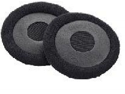 EARCUSHION,LEATHERETTE,QTY 2 FOR BLACKWIRE 300'S