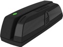 DYNAMAG   3-TRK USB BLACK KBE MAGENSA.NET IN SECURITY 3.0!!!