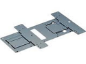 WALL HANGING BRACKET FOR U220, T88IV,T88V,U230,T90,L90