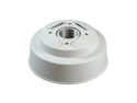 ACC PENDANT KIT FOR AXIS P3343-VE/P3344-VE