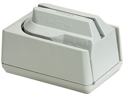 MagTek, Inc 22533012 Point-of-sale check reader