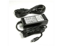 MAGELLAN 8500 POWER SUPPLY KIT US P/S AND STD POWER CORD