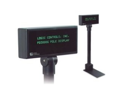 8.4- LCD POLE DISPLAY, 800X600 RESOLUTION,USB INTERAC