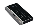 Acoustic Research Arht10 10-outlet Home Theater Power Conditioner
