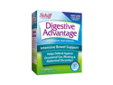 Digestive Advantage Intensive Bowel Support