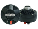 Pyramid TWD60X Tweeter Compression Driver, 150W