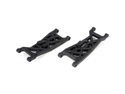 Team Losi Racing 1106 Front Arm Set: 22sct