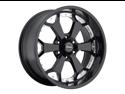 Pro Comp Alloy 8180-2985