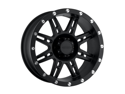 Pro Comp Alloy 7031-2985