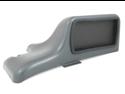 Edge Products 28300 Attitude/Evolution Custom Dash Pod