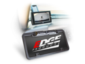 Edge Products 98201 CTS Back-Up Camera