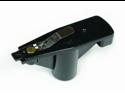 ACCEL 130328 Distributor Rotor