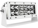 Rigid Industries M-Series - 6'' LED Light Bar - Flood