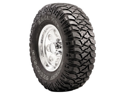 Mickey Thompson 5271