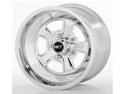 Mickey Thompson 5351545