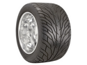 Mickey Thompson 6641