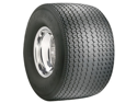Mickey Thompson 6558