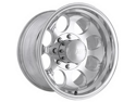 Mickey Thompson 368412